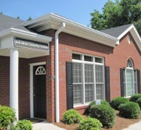 North Atlanta Counseling Services